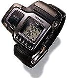 orologio Casio GPS Pro Trek