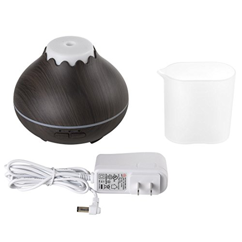 BESTLOVE-Essential-Oil-Diffuser-Aromatherapy-Diffuser