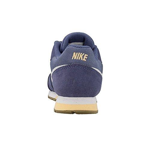 443863020 Dart Taille Running 5 36 9 Nike Femme Pnvxnq
