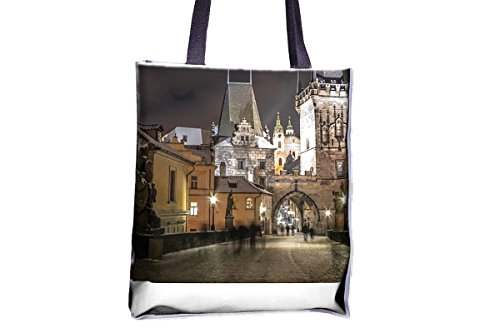 large tote professional best large bags bags popular womens' City bags printed popular Republic tote tote tote Prague tote totes totes Czech best professional River allover bag bags PwgBFSTq