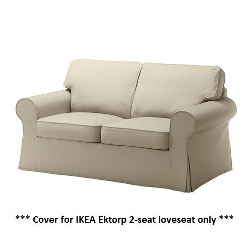Ikea Slipcovers Breathe A New Life Into Your Furniture Home Furniture Design
