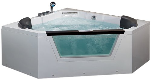 Compare Price To Corner Hot Tub Dreamboracay Com