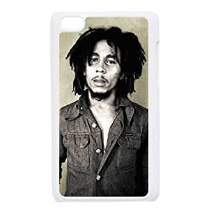 For Iphone 5/5s Cover Phone Case Frozen F5B8409