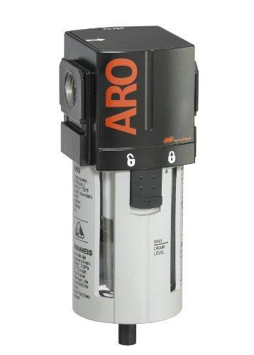 aro air line filter