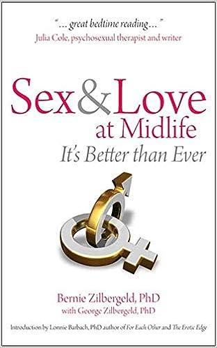 free eber sex