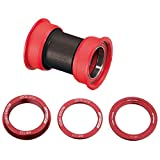 FSA BB-PF9200/AL PF30 Ceramic Mountain Bicycle Bottom Bracket Bearing Set - 200-3117