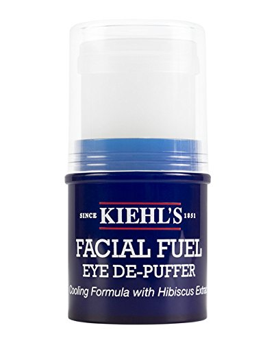 Kiehls Facial Fuel Puffer Ounce product image