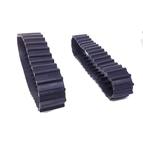 lego-parts-tread-large-non-technic-36-tread-links-pack-of-2-black