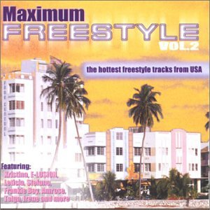 maximum-freestyle-vol-2