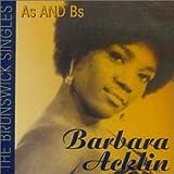 Brunswick Singles A's & B's
