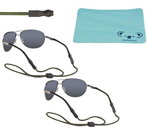 Universal Adjustable Eyeglass Sunglass Koala product image