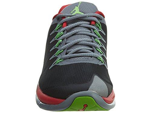 2 028 Flight Runner 715572 Nike Jordan nxf1qOyyA