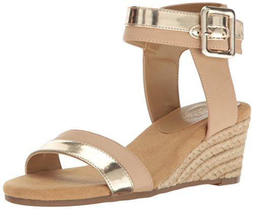 Aerosoles Womens Spa Day Sandal
