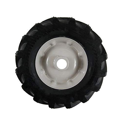 (MTD 734-04162 Tire&Whl Asm Lh)