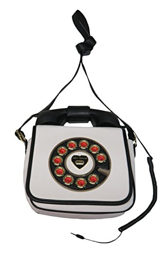 Phone Phone Johnson Betsey Phone Cream Crossbody Crossbody Johnson Crossbody Cream Betsey Cream Betsey Johnson q8wTPv