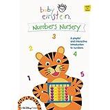 Baby Einstein-Numbers Nur