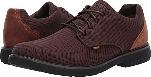 Mark Nason Men's Lite Lugg - Hayden Brown 9.5 D US