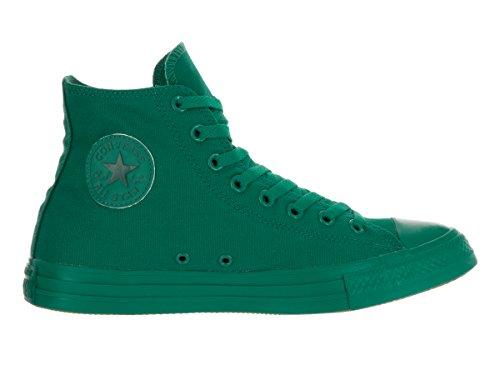 Bosforo Donna verde Sneaker Zzz Converse AnvFPqOwBO