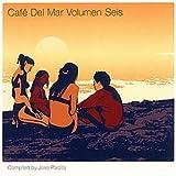 Cafe Del Mar Vol. 6