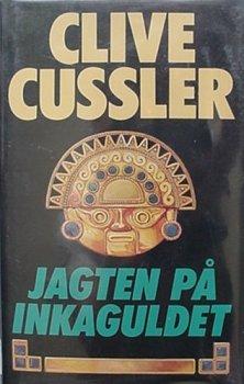 Jagten Pa Inkaguldet (Inca Gold)