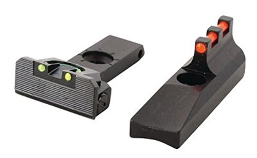 Williams Gun Sight Handgun FireSights