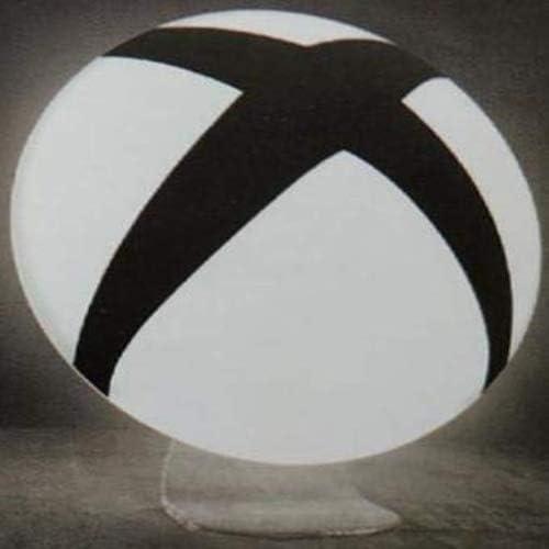 Paladone Lampada Decorativa 3D Multicolore