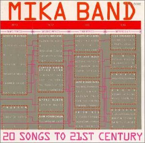 20-songs-to-21st-century-best-of-sadistic-mika-band
