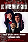 img - for Motley Fool Uk Investment Guide How the Foo book / textbook / text book