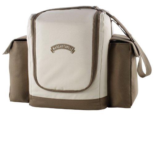 Margaritaville AD5100-000-000 Mixed Drink Maker Travel Bag