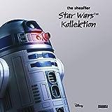Sheaffer Pop Star Wars R2-D2 Gel Rollerball Pen