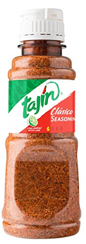 Tajín Clásico Seasoning 5 oz