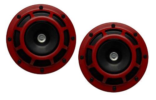 dual-super-tone-loud-blast-139db-universal-euro-red-round-horns-quantity-2-high-tone-low-tone-twin-h