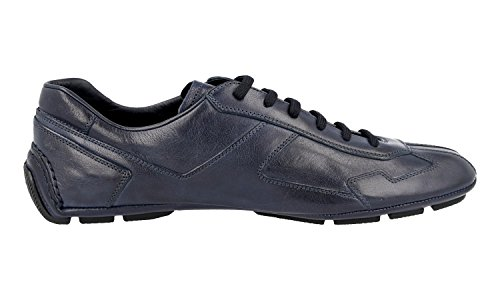 F0E93 Prada Sneaker Herren 4E2781 8QW qZZnOYU