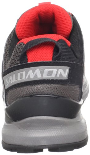 SALOMON XA COMP 6 (AUTOBAHN/BLACK/BRIGHTRED)