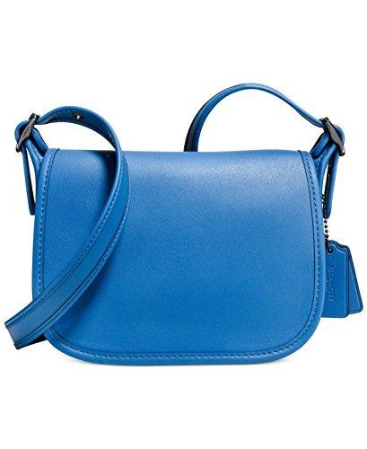 Coach Classic Handbags - 2
