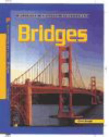 Bridges (Building Amazing Structures)