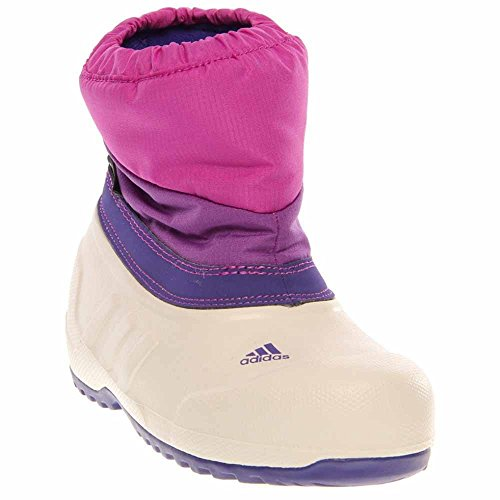 adidas-Sport-Performance-Kids-Winterfun-Primaloft-I-BootsWhite4K-M-Big-Kid