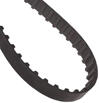 """Continental ContiTech 61CCB142 Cotton Cleaner Synchronous Belt, 61.0"""" Pitch Length, 1"""" Pitch, 61 teeth"""