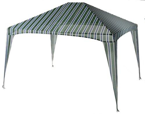 Amazon.com  Fiskars Enviroworks 70373 Cool Shade Canopy 11u0027 6 x 13u0027 6 x 9u0027  Outdoor Canopies  Garden u0026 Outdoor  sc 1 st  Amazon.com & Amazon.com : Fiskars Enviroworks 70373 Cool Shade Canopy 11u0027 6 x ...
