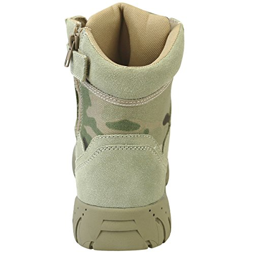 nbsp;cm Tactical Multicam Pro Uk 2 15 Kombat 6RqxnW8wtF