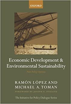 economic-development-and-environmental-sustainability-new-policy-options-initiative-for-policy-dialogue