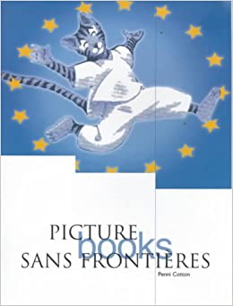 Book Picture Book Sans Frontières