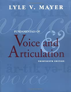 Fundamentals of voice and articulation with cd rom 9780073342986 fundamentals of voice and articulation nai fandeluxe Gallery