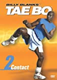 Billy Blanks' Tae Bo: Contact 2