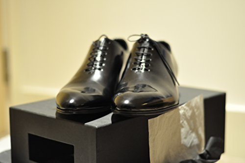 dior-homme-mens-oxford-shoes