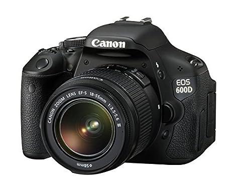 Canon 5170B153AA - Cámara compacta [importado] (Reacondicionado ...