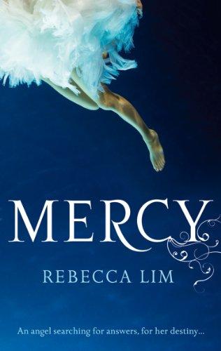 Mercy (Book 1)