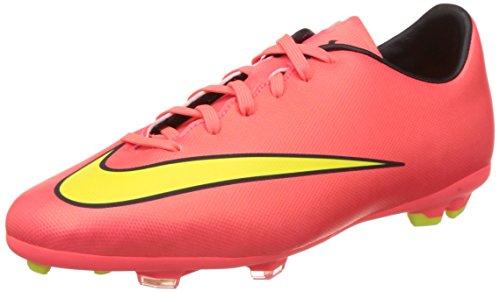 de Punch V Hypr garçon Nike football Victory Mtlc Jr Gld Fg Mercurial Chaussures WqtwUvYt
