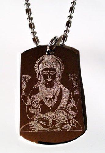 hindu-lord-diety-goddess-of-wealth-lakshmi-religion-religious-logo-symbols-military-dog-tag-luggage-