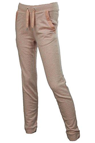 Adidas Women´s PB Cuffed TP pants pantalon melange SFAROM